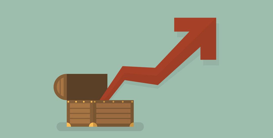 Como ter um crescimento previsível?